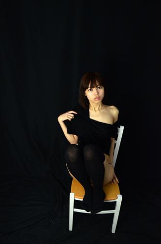 2011_12_16川崎渓都 (37)