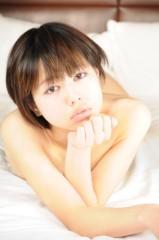 川崎渓都 公式ブログ/激写 画像2