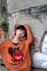 川崎渓都 公式ブログ/2011年初撮影 画像1