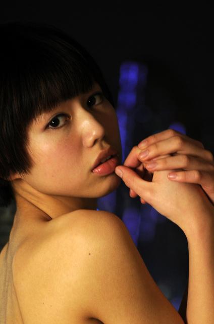 川崎渓都20110128 (248)