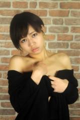川崎渓都 公式ブログ/本日の写真 画像3