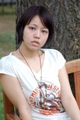 川崎渓都 公式ブログ/2008/07/18撮影 画像2