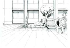 川崎渓都 公式ブログ/昔の作品3 画像1