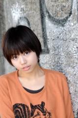 川崎渓都 公式ブログ/2011年初撮影 画像3