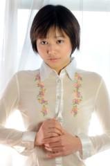 川崎渓都 公式ブログ/2011/01/20写真 画像2