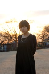 川崎渓都 公式ブログ/悩ましい写真 画像2