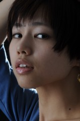 川崎渓都 公式ブログ/本日の写真� 画像3