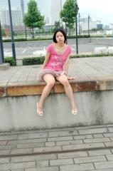 川崎渓都 公式ブログ/2008/07/09撮影 画像3