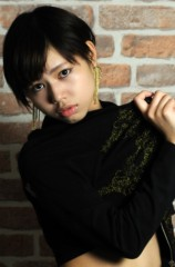 川崎渓都 公式ブログ/12月17日撮影 画像3