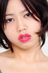 川崎渓都 公式ブログ/通販モデル 画像2