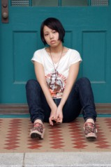 川崎渓都 公式ブログ/2008/07/18撮影 画像1