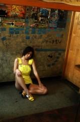 川崎渓都 公式ブログ/2008/07/14 画像2