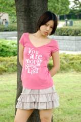 川崎渓都 公式ブログ/2008/07/09撮影 画像1