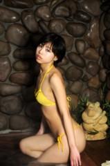 川崎渓都 公式ブログ/2011年初撮影 画像2