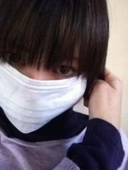 川崎渓都 公式ブログ/注射怖いけど 画像1