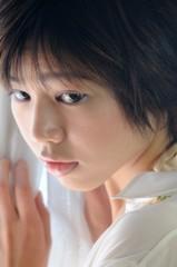 川崎渓都 公式ブログ/2011/01/20写真 画像3