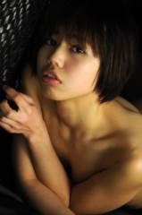 川崎渓都 公式ブログ/悩ましい写真 画像1