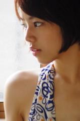 川崎渓都 公式ブログ/2008/08/26撮影 画像2