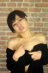 川崎渓都 公式ブログ/本日の写真 画像1