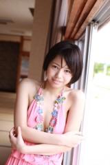 川崎渓都 公式ブログ/松茸級の贅沢なネーム 画像1