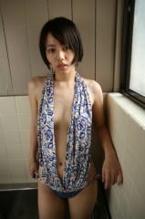 川崎渓都 公式ブログ/10月25日 画像2