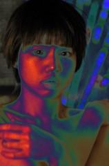 川崎渓都 公式ブログ/顔 画像2