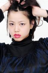 川崎渓都 公式ブログ/通販モデル 画像3