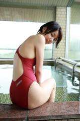 川崎渓都 公式ブログ/10月18日(月) 画像1