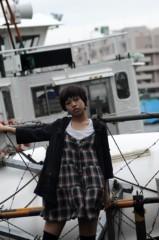 川崎渓都 公式ブログ/新山下で撮影 2010/09/23 画像3