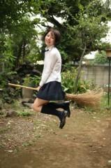 川崎渓都 公式ブログ/10月27日(水) 画像2