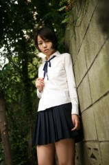 川崎渓都 公式ブログ/10月27日(水) 画像1