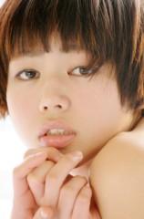 川崎渓都 公式ブログ/顔 画像1