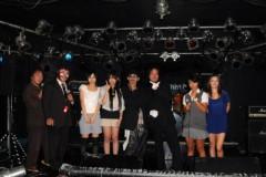 川崎渓都 公式ブログ/9/10の持ち込みの後の話 画像1
