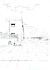 川崎渓都 公式ブログ/昔の作品3 画像3