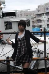 川崎渓都 公式ブログ/新山下で撮影 2010/09/23 画像1