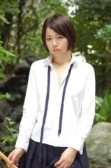 川崎渓都 公式ブログ/2010/10/20 画像2