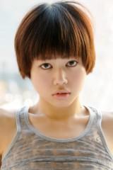 川崎渓都 公式ブログ/顔 画像3