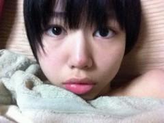 川崎渓都 公式ブログ/赤鼻 画像1