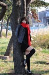 川崎渓都 プライベート画像 2011_12_16川崎渓都 (5)