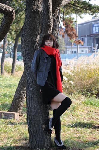 2011_12_16川崎渓都 (5)