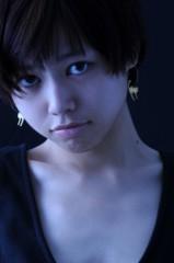 川崎渓都 公式ブログ/本日の写真� 画像1