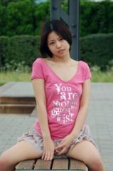 川崎渓都 公式ブログ/2008/07/09撮影 画像2