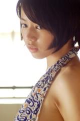 川崎渓都 公式ブログ/2008/08/26撮影 画像1