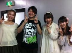 木ノ下ひよ子 公式ブログ/ありがとうございました! 画像1