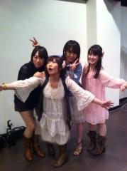 木ノ下ひよ子 公式ブログ/ありがとうございました! 画像2