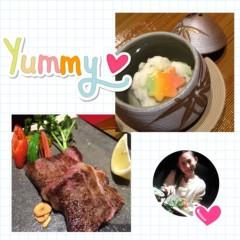 金田爽 公式ブログ/もうすぐ!! 画像2