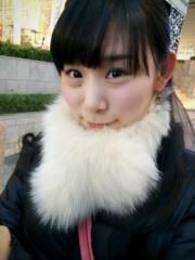 金田爽 公式ブログ/さよなら2014 年 画像1
