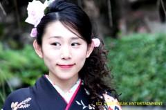 金田爽 プライベート画像 sawa2010-3