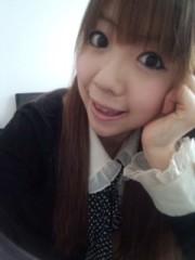 金澤碧 公式ブログ/暑いぜ!汗だくだよぉ☆ 画像1