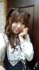 金澤碧 公式ブログ/くぎづけになっちゃうよ☆ 画像1